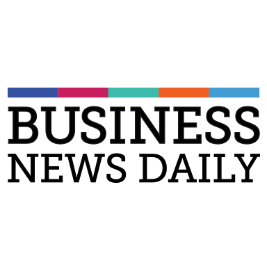 business news daily LOGO.png