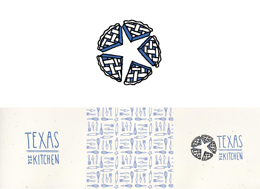 LogoLockups-01.png