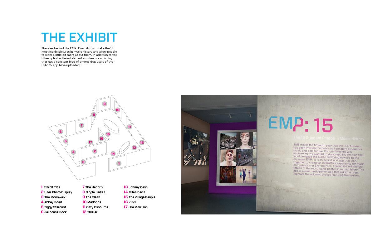 EMPmuseum4.jpg