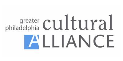 cultural-alliance.jpg