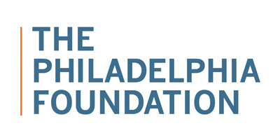 phili-foundation.jpg