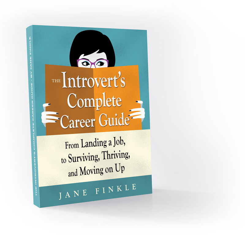 Jane's new book is now available. - What do Elon Musk, Warren Buffet, Marissa Mayer, and Bill Gates all have in common outside of being wildly successful? They are all introverts.