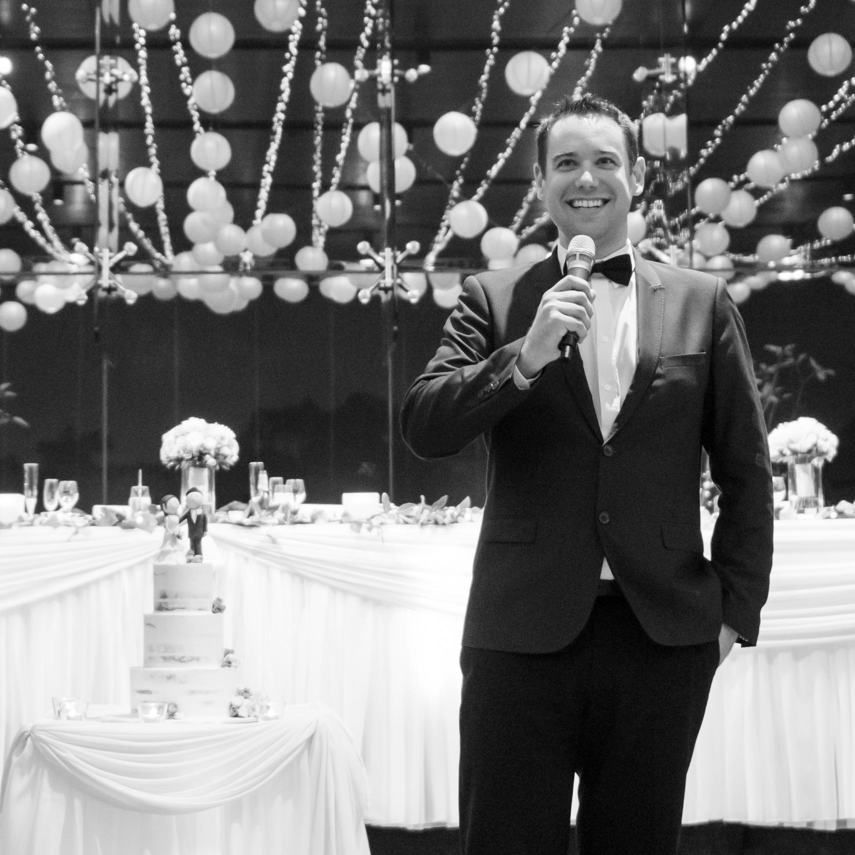 Perth-Wedding-DJ-Adam