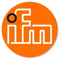 ifm-electronic-squarelogo-1512564489681.png