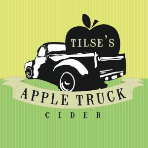 Tilse's Apple Truck Cider