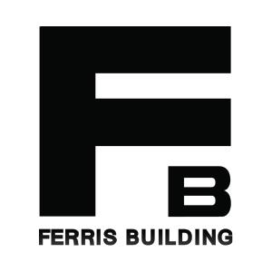 Ferris Building