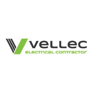 Vellec Electrical Contractor