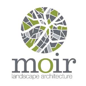 Moir Landscape Architecture - Advice