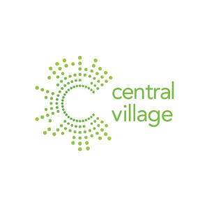 Central Village