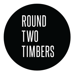 Round Two Timbers