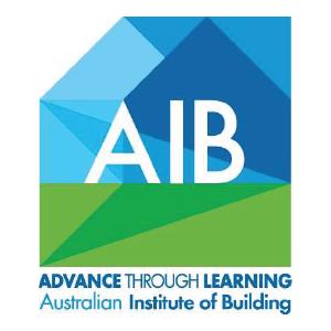 Australian Institute of Building