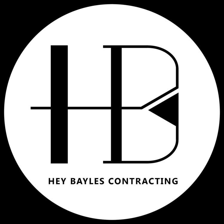 Hay Bayles Contracting