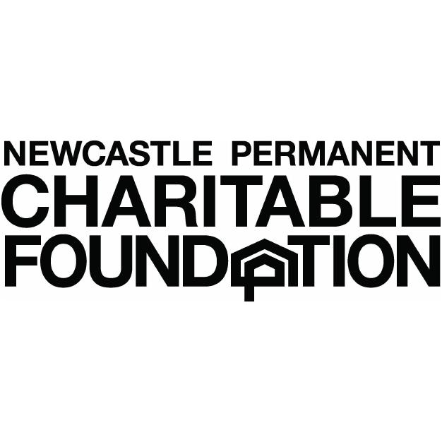 Newcastle Permanent Charitable Foundation