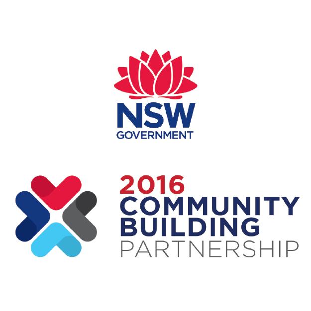 Community Building Partnership