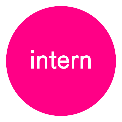 Intern-10-10.jpg