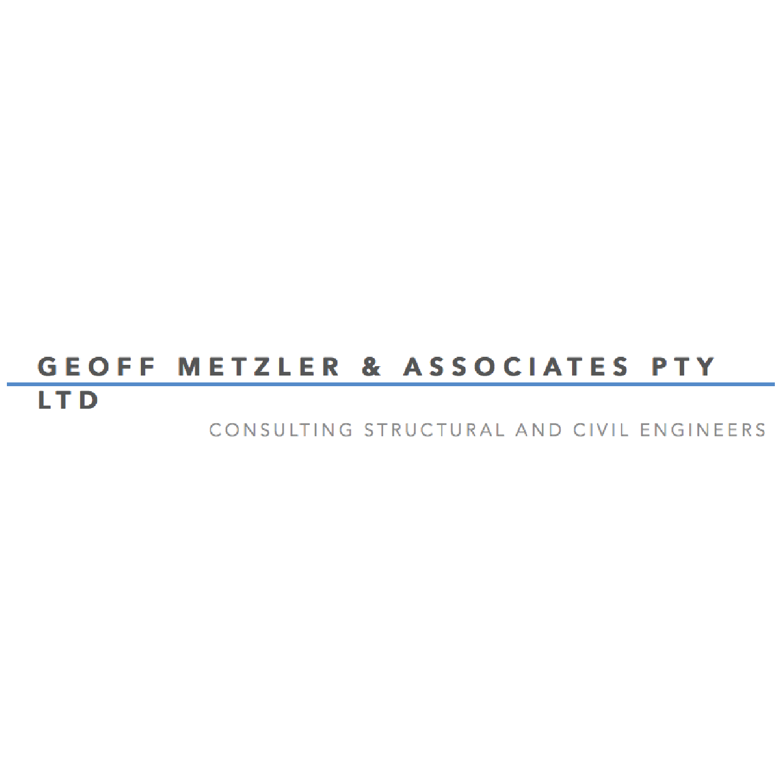 Geoff Metzler & Associates Pty Ltd