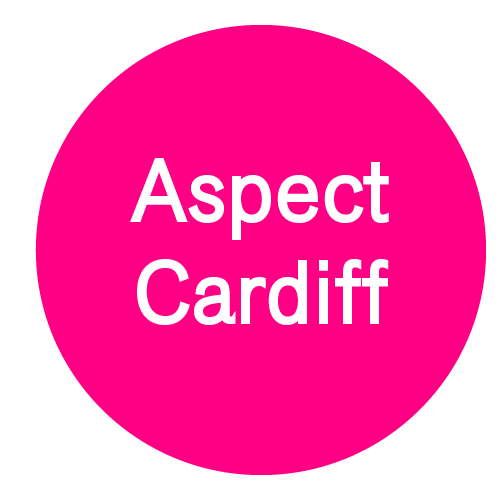 Aspect Cardiff.png