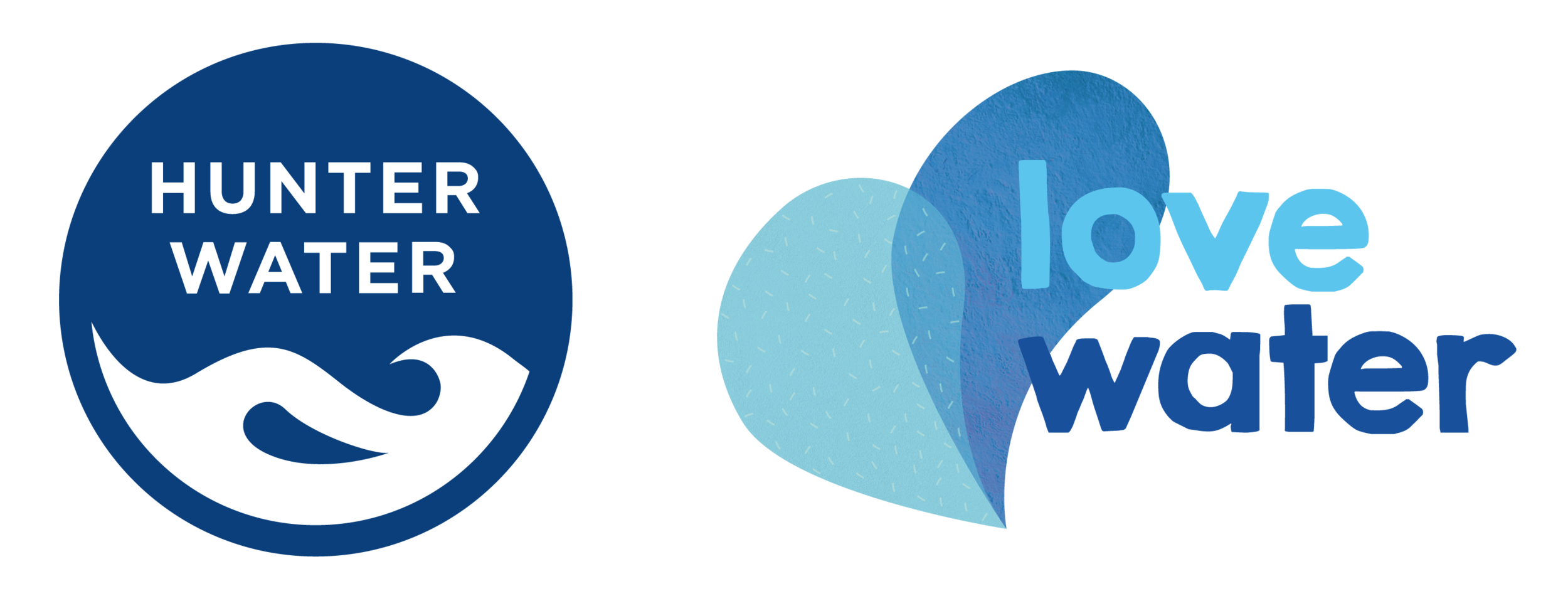 HunterWater_LoveWater_Logo_Small_CMYK.PNG