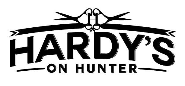 Hardysonhunter_logo-01.jpg