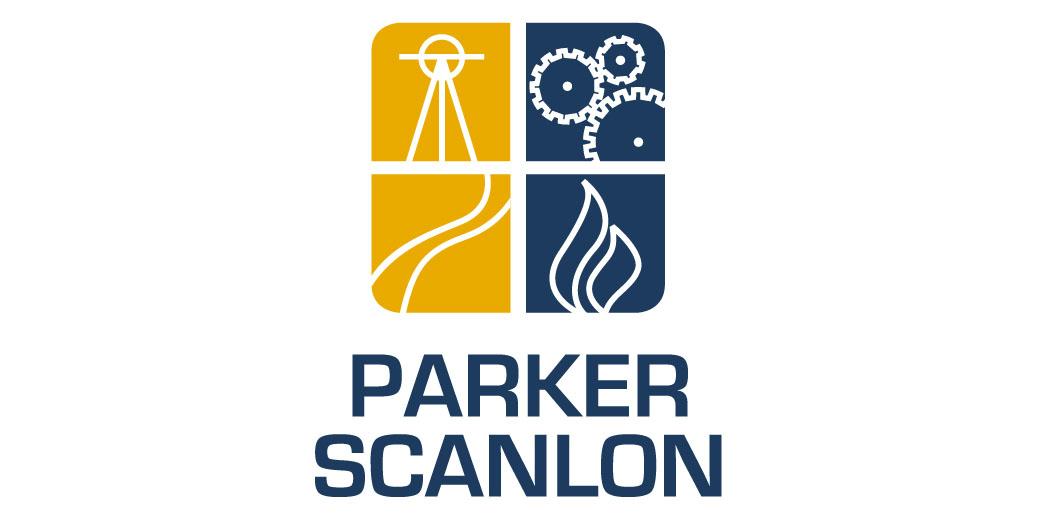 Parker Scanlon.jpg