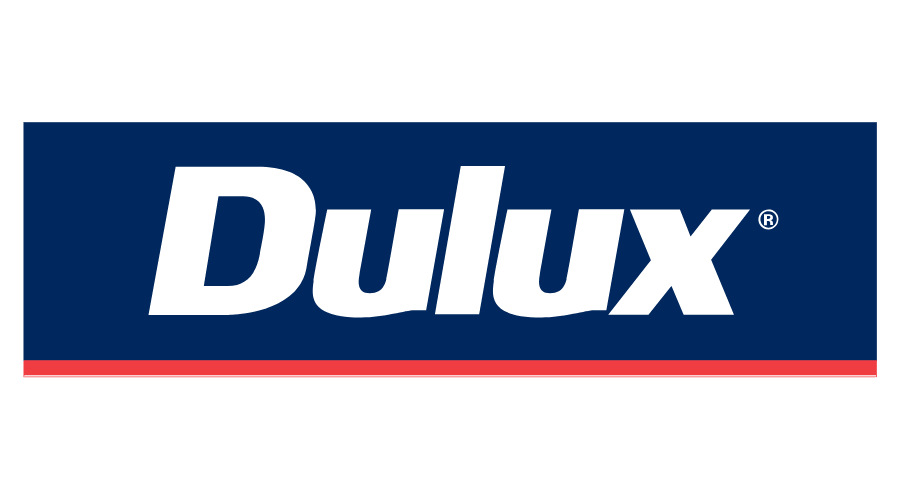 dulux-vector-logo.png