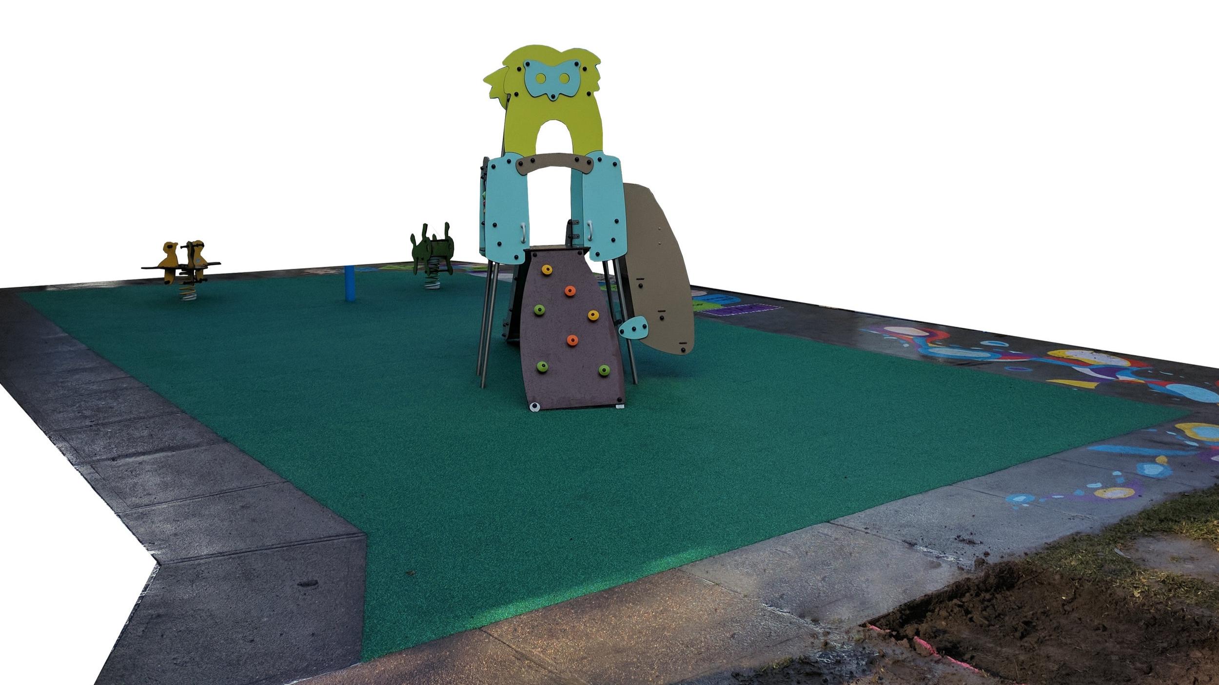 playground and softfall.jpg