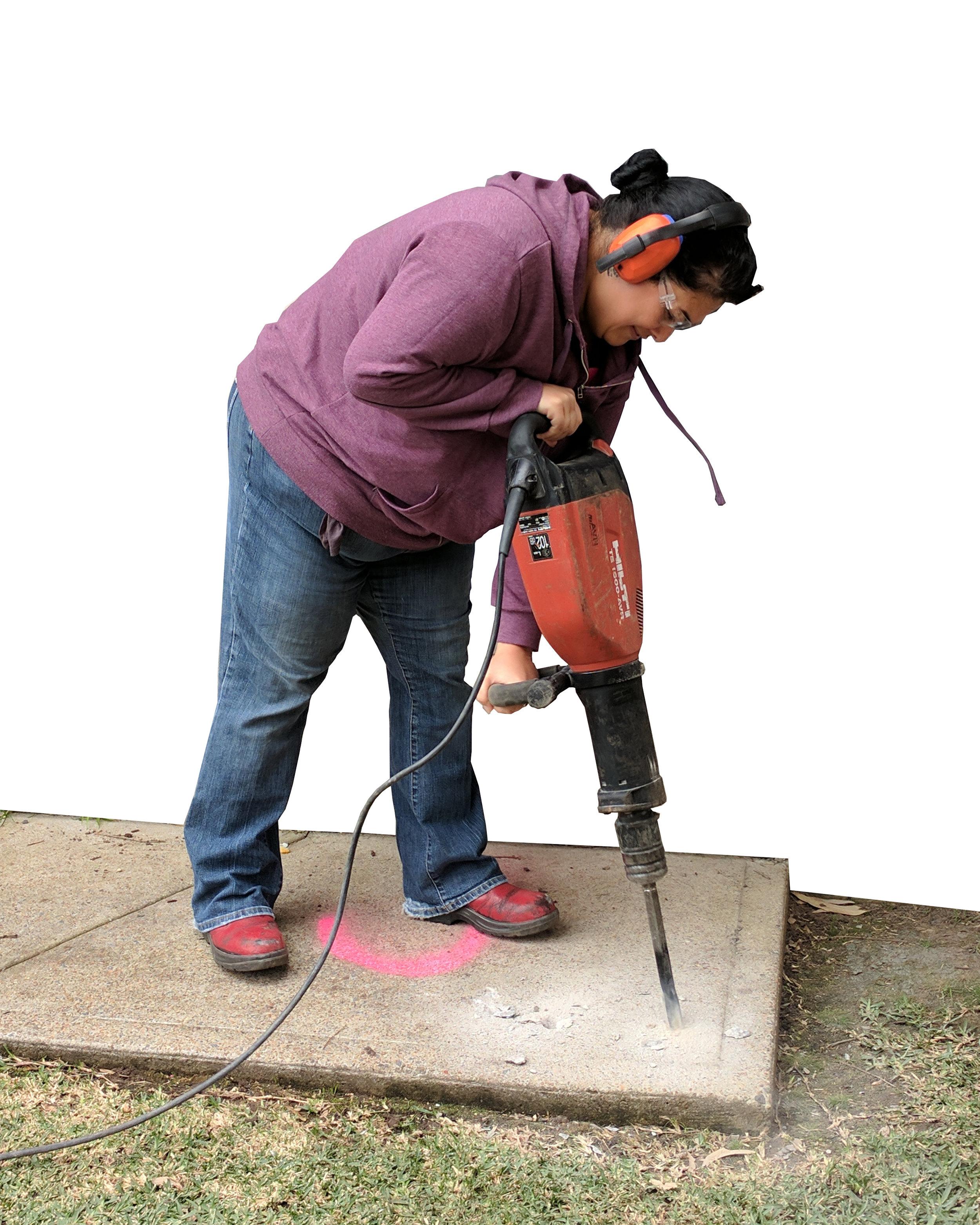 amber jackhammer.jpg