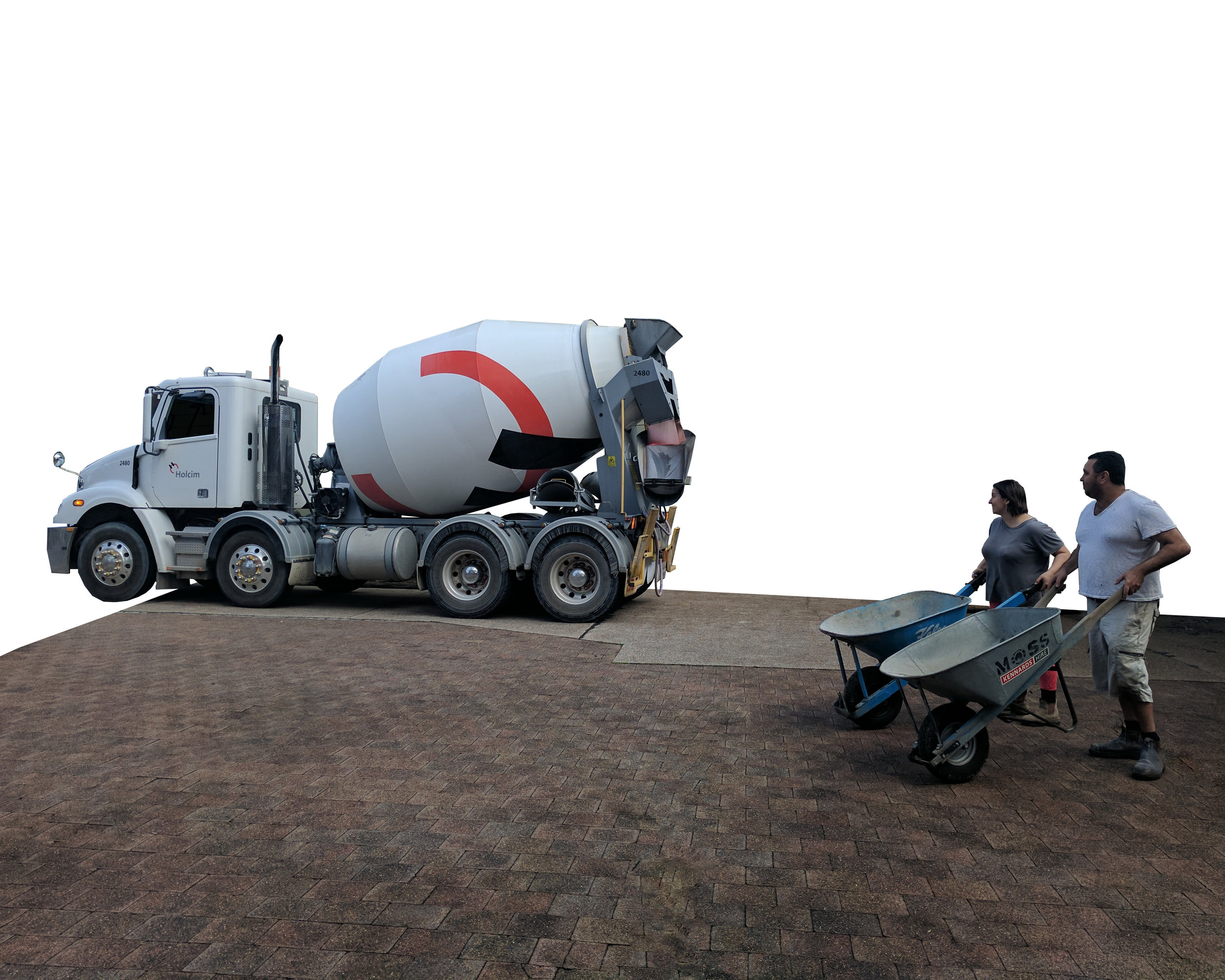 concrete truck emma and ramsay.jpg