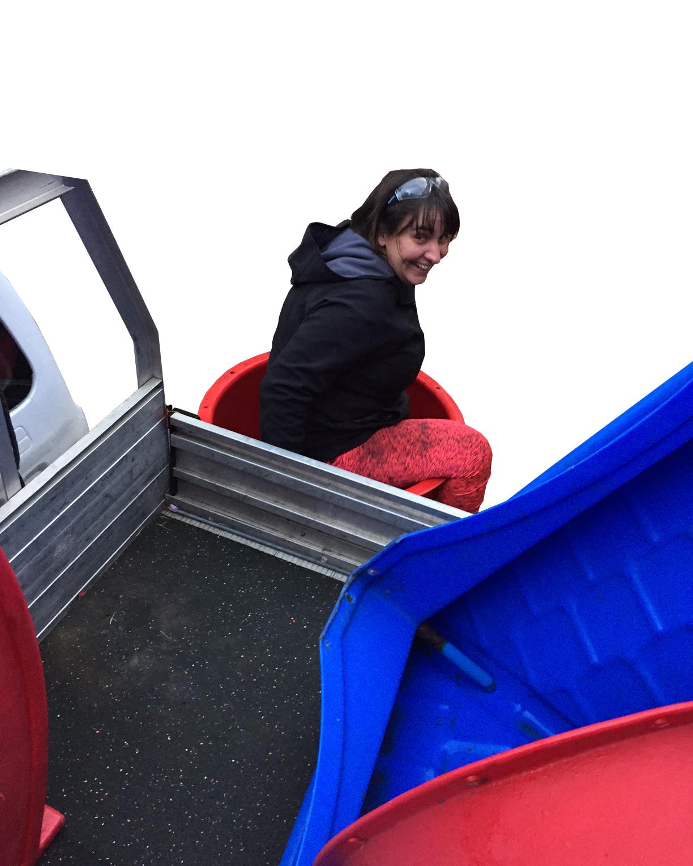 Emma in payground.jpg