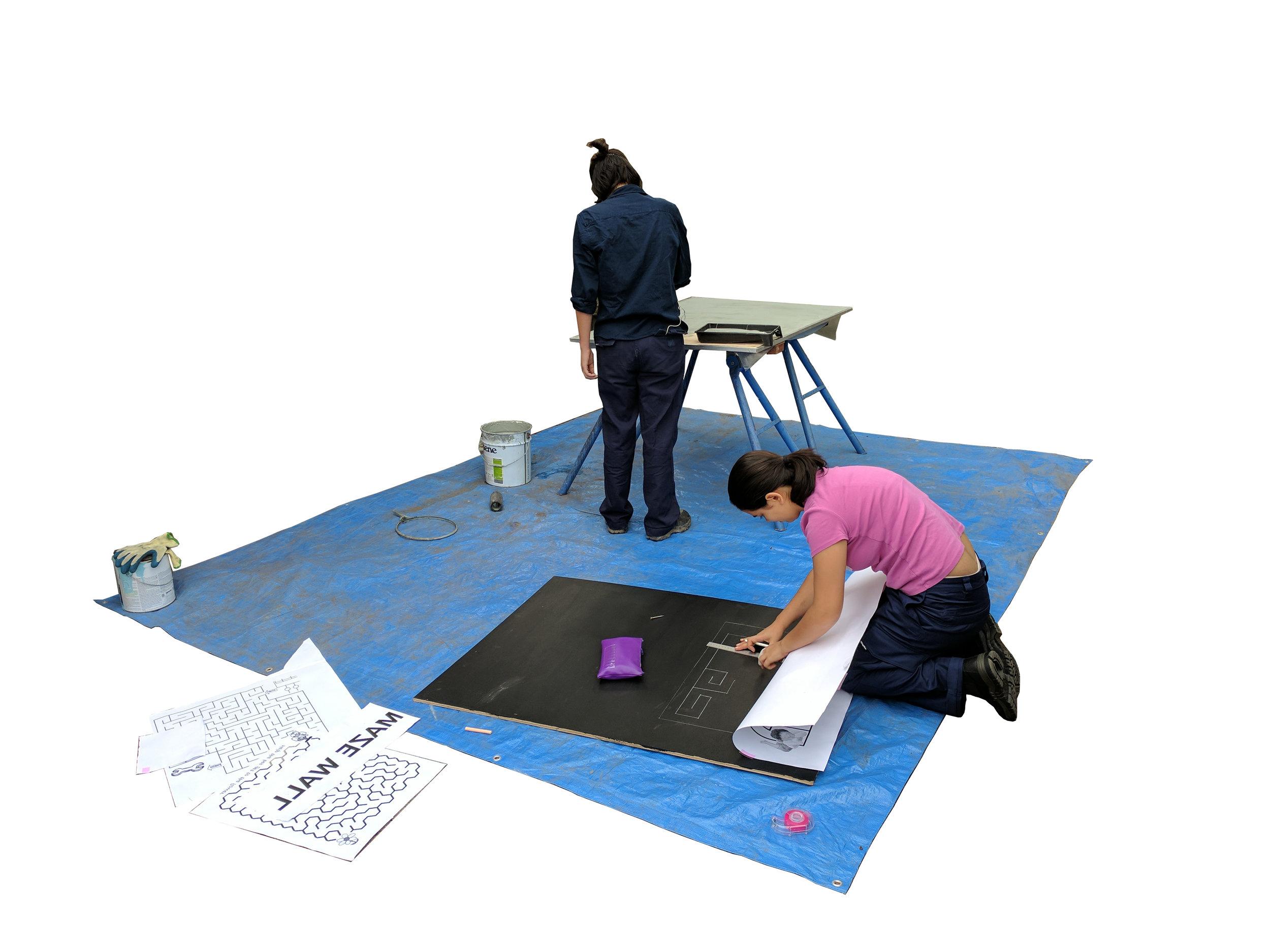 janai and Jemima painting copy.jpg