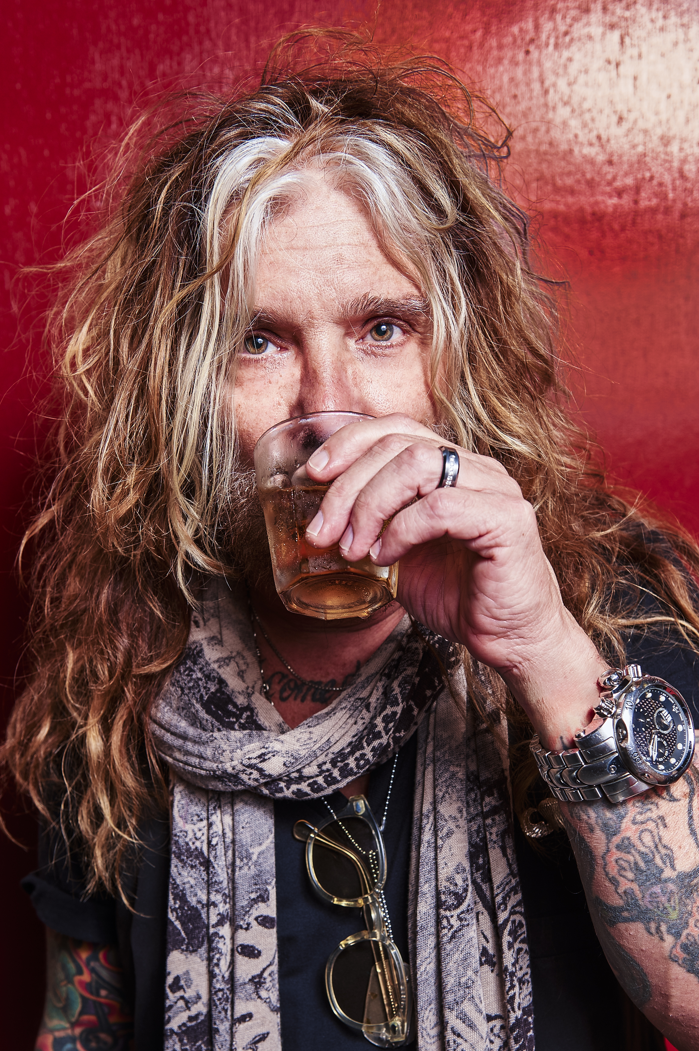 johncorabi - October 12, 2014 - 1367.jpg
