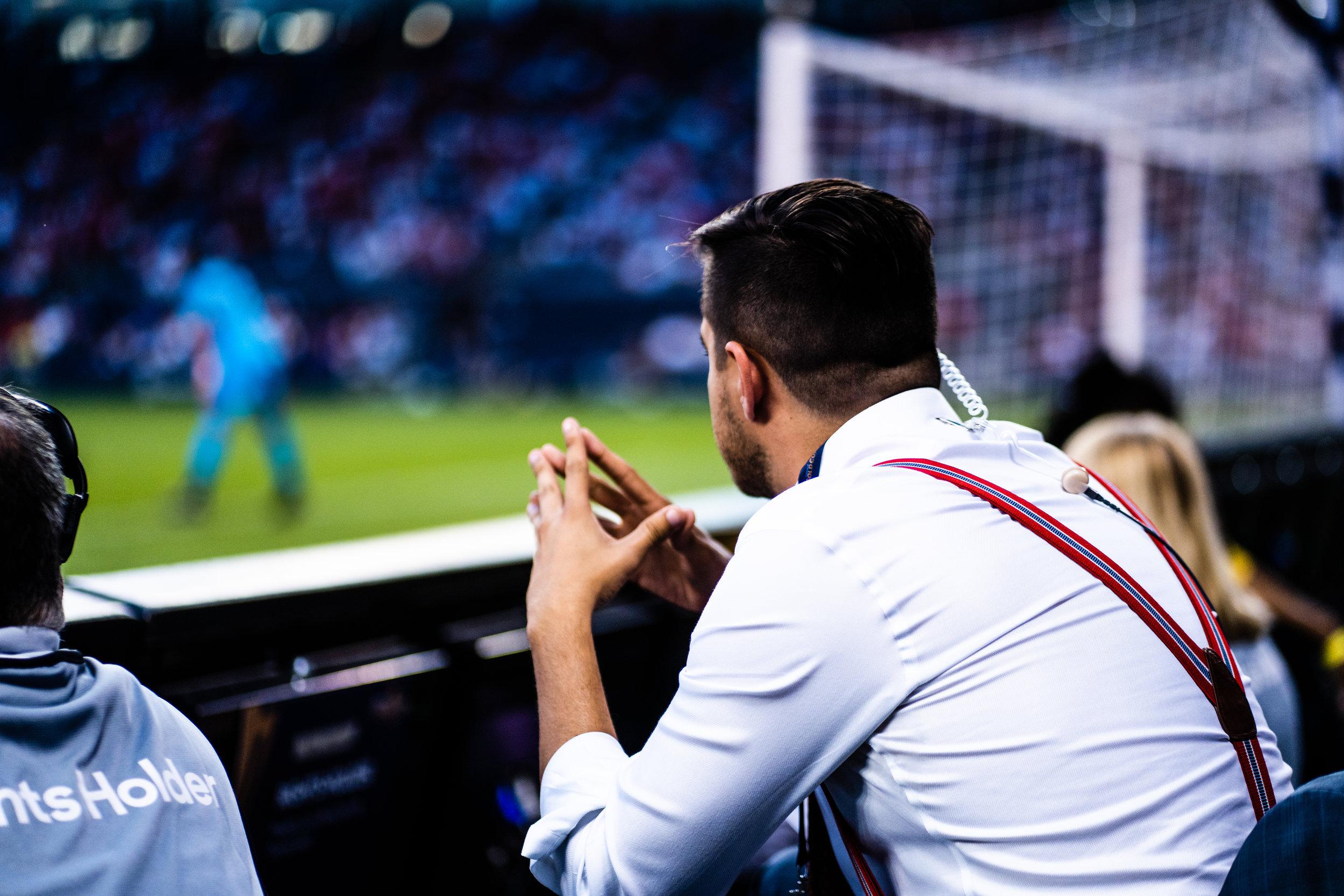 CONCACAF Gold Cup - June 26, 2019 - CJC05803.jpg