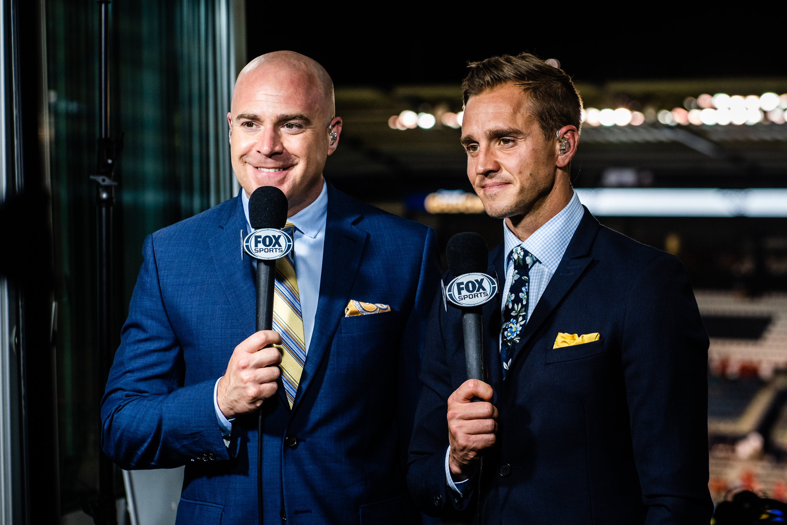 CONCACAF Gold Cup - June 26, 2019 - CJC06018.jpg