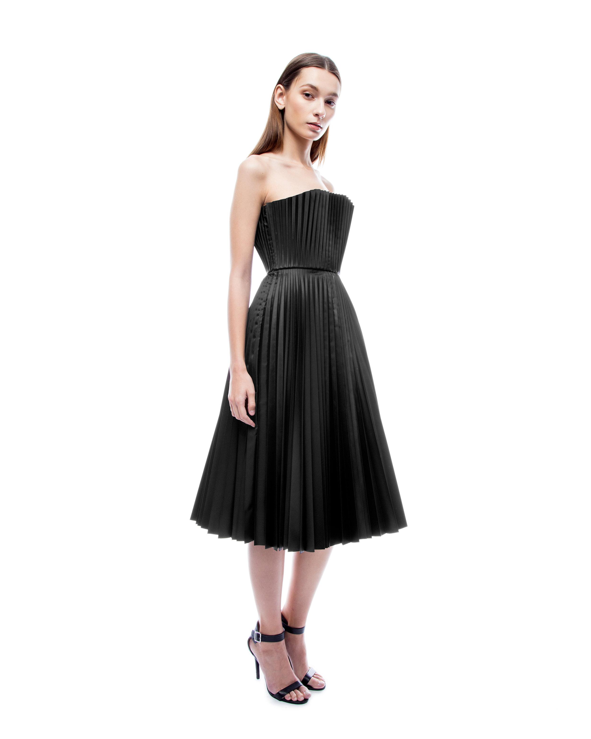 02-olya-kosterina-black-pleated-dress.jpg