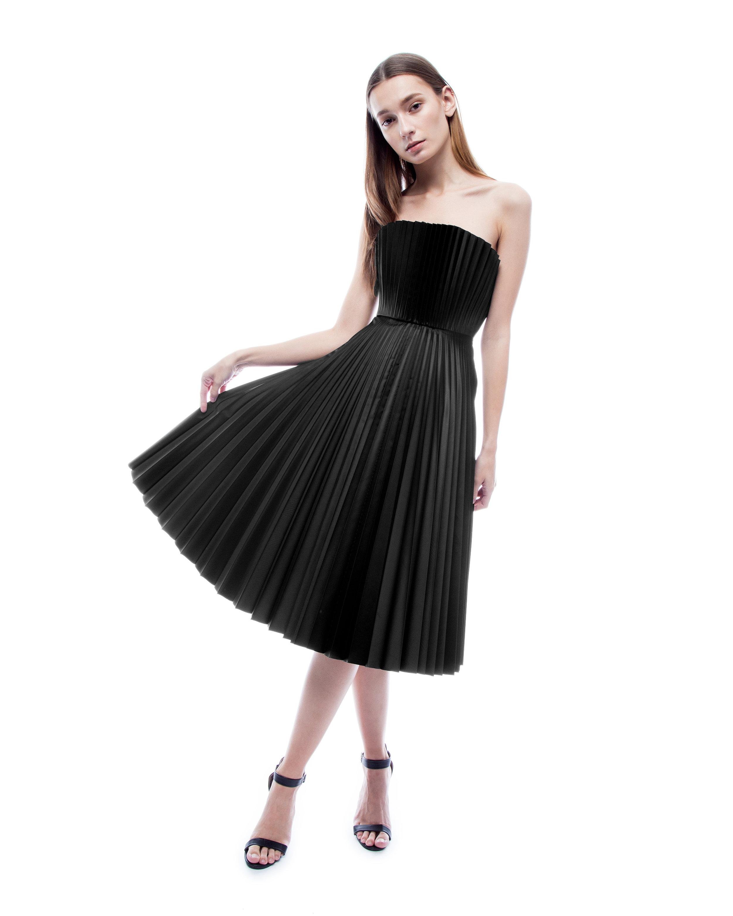 01-olya-kosterina-black-pleated-dress.jpg