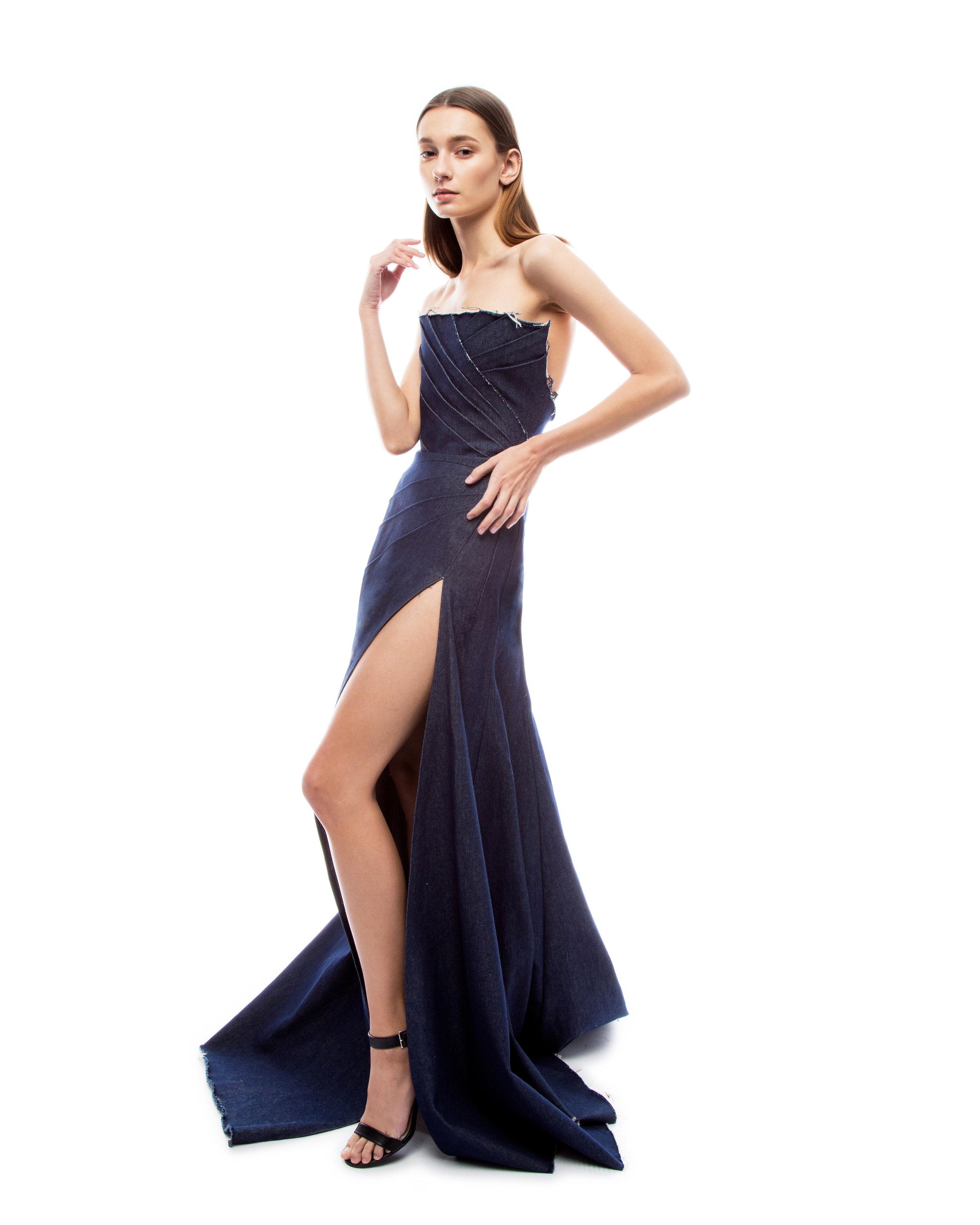 02-olya-kosterina-denim-gown-slit.jpg