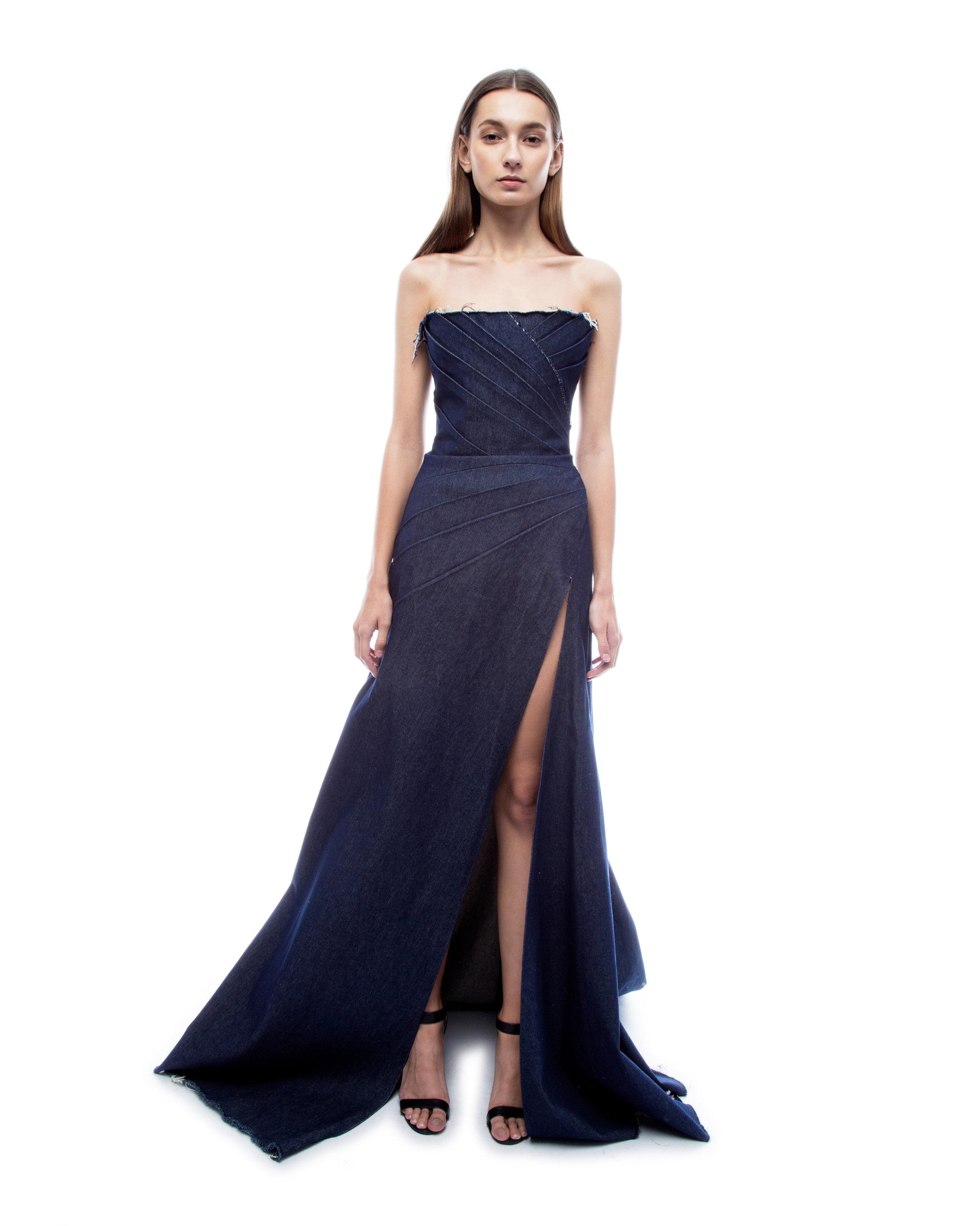 01-olya-kosterina-denim-gown-slit.jpg