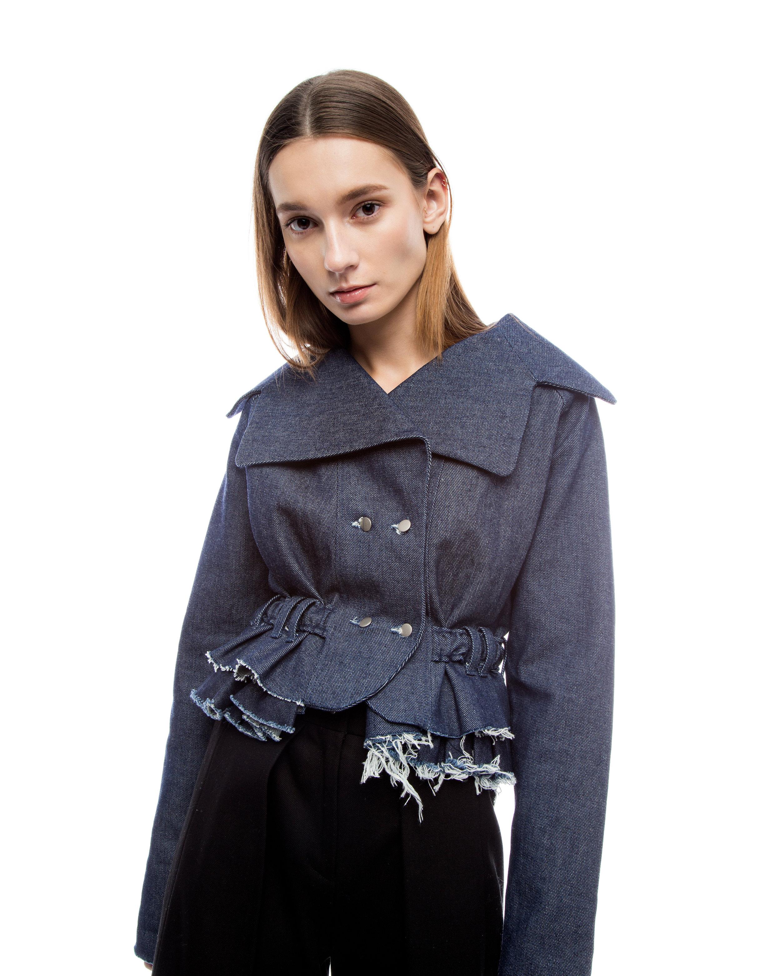 01-olya-kosterina-utility-denim-jacket.jpg