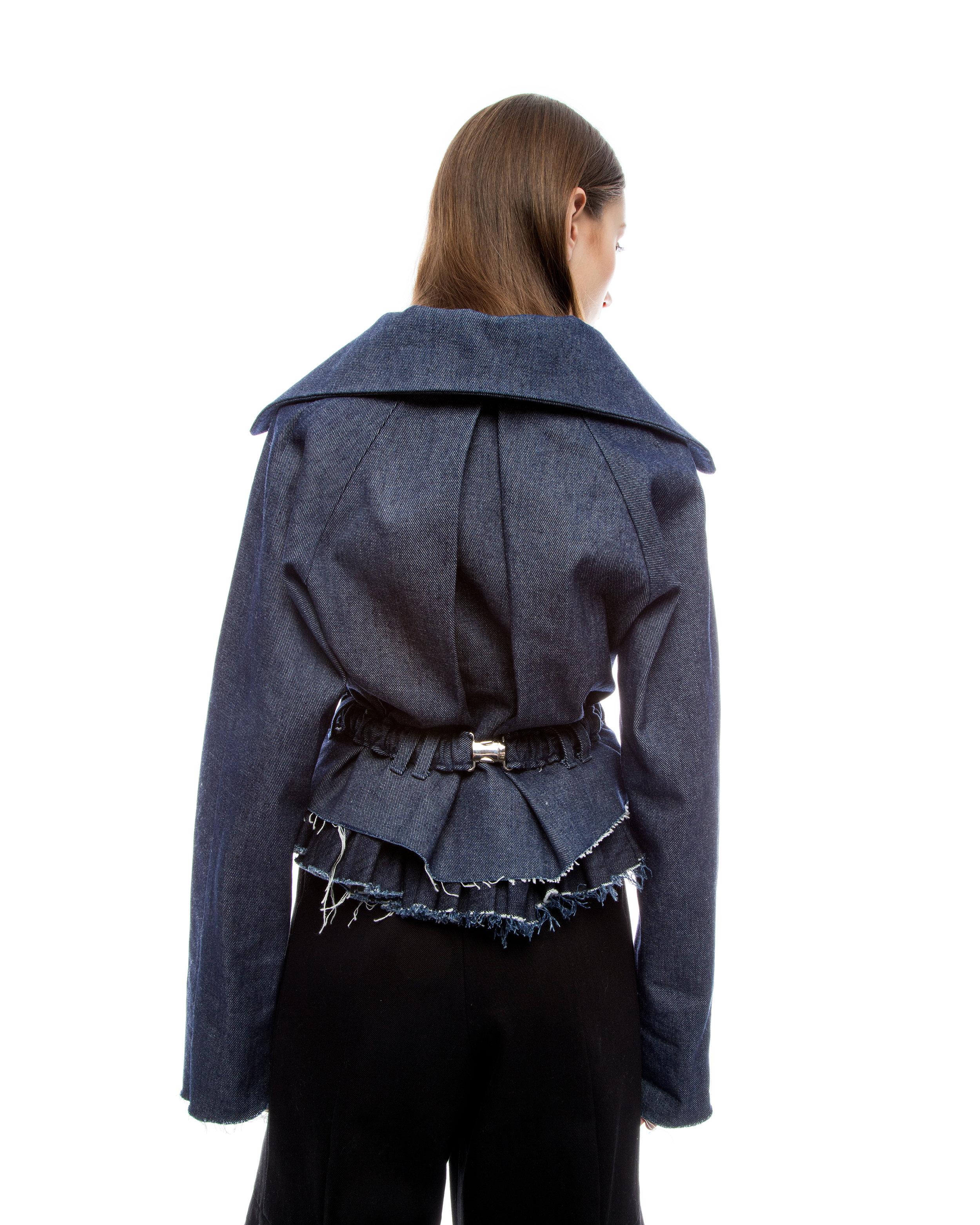 04-olya-kosterina-utility-denim-jacket.jpg