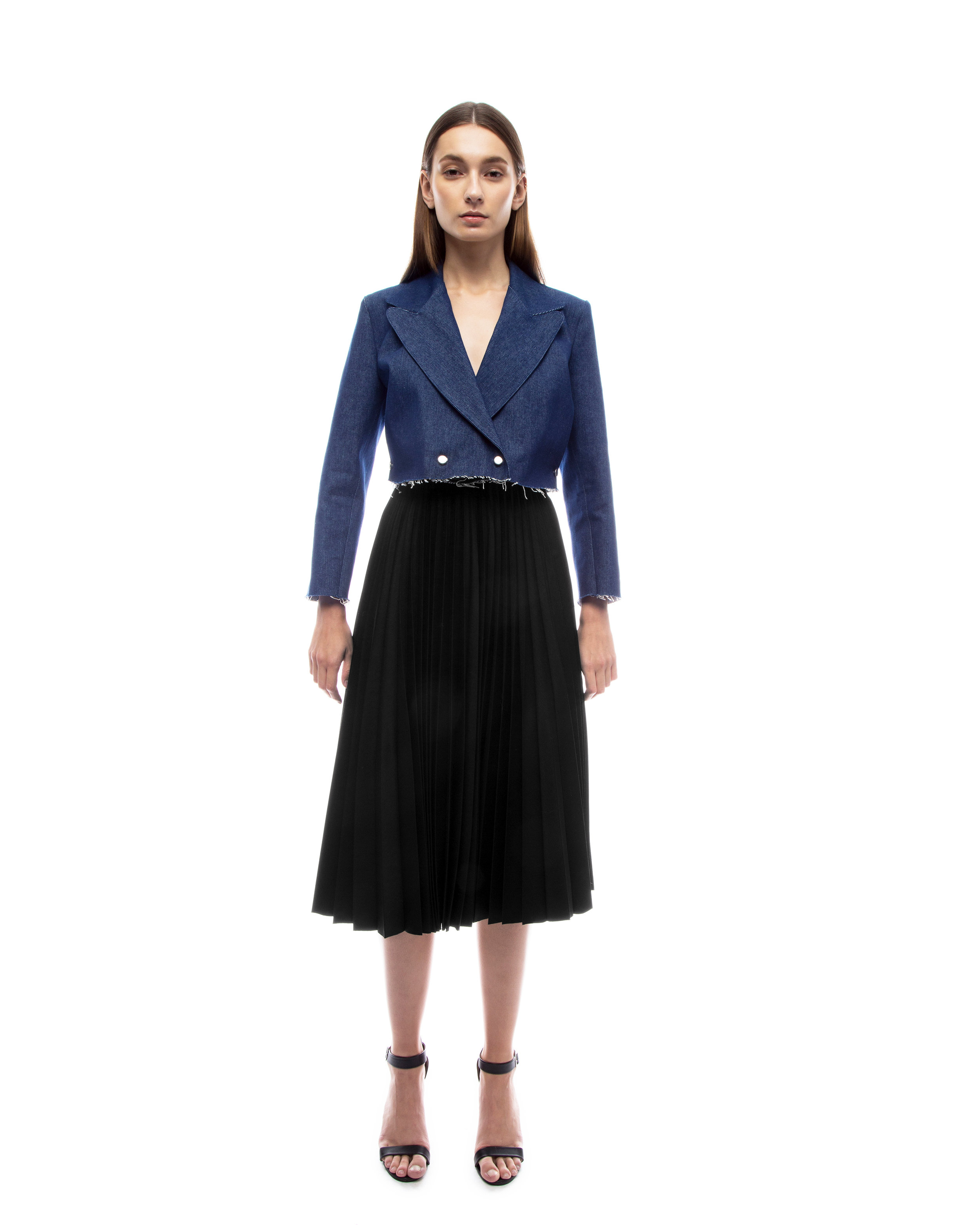 04-olya-kosterina-lapel-jacket-front.jpg