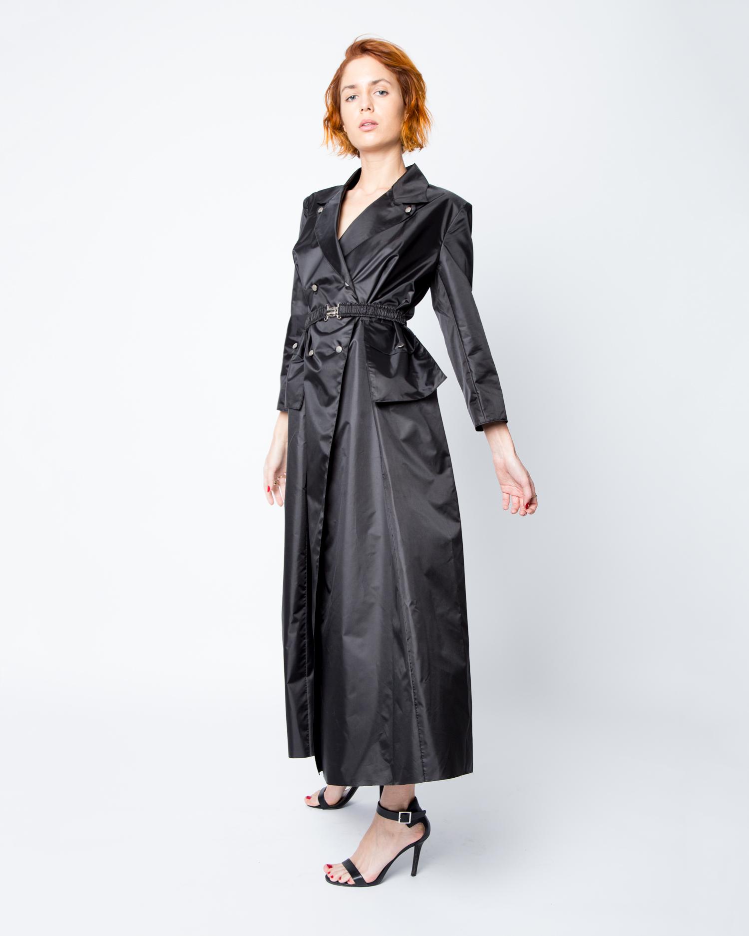 olya-kosterina-ss18-trench-dress-03.jpg