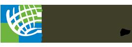 IASP-Logo.png