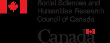 SSHRC Logo.png