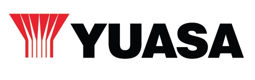 Yuasa Discount Batteries | Wholesale Battery Distributor in MD