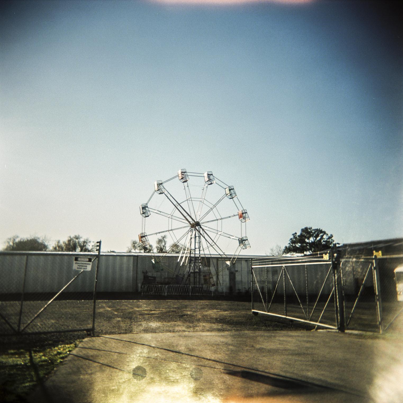 Ferris wheel-Ngaruawahia.jpg