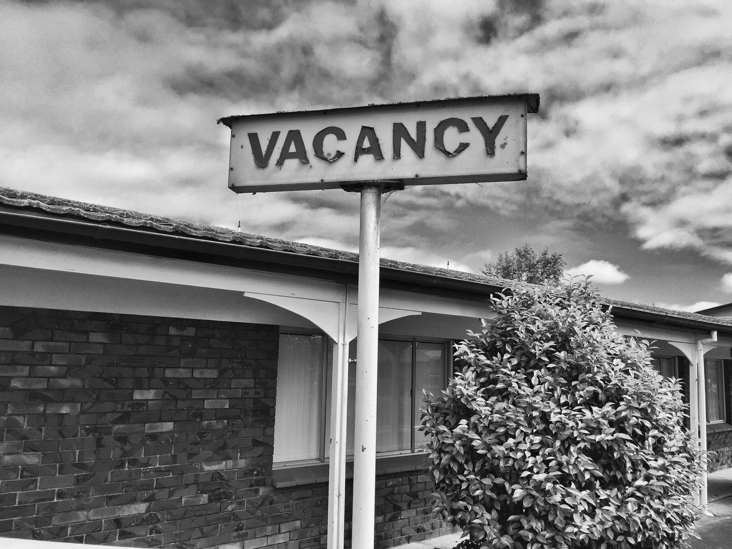 vacancy-Ngatea .jpg