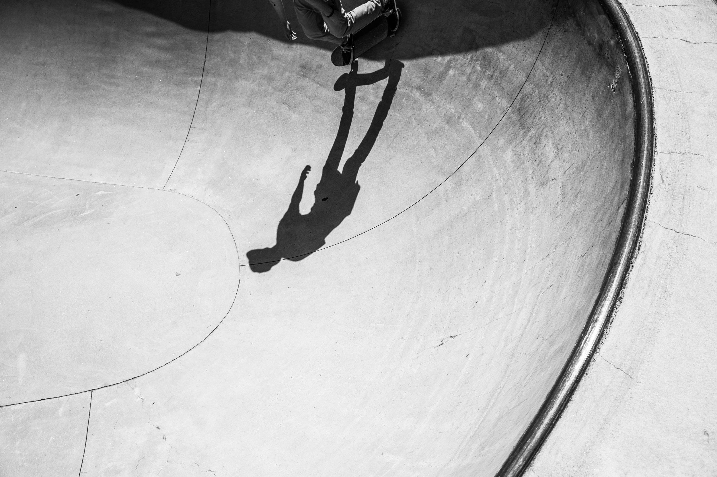 Skate park2©AG.jpg