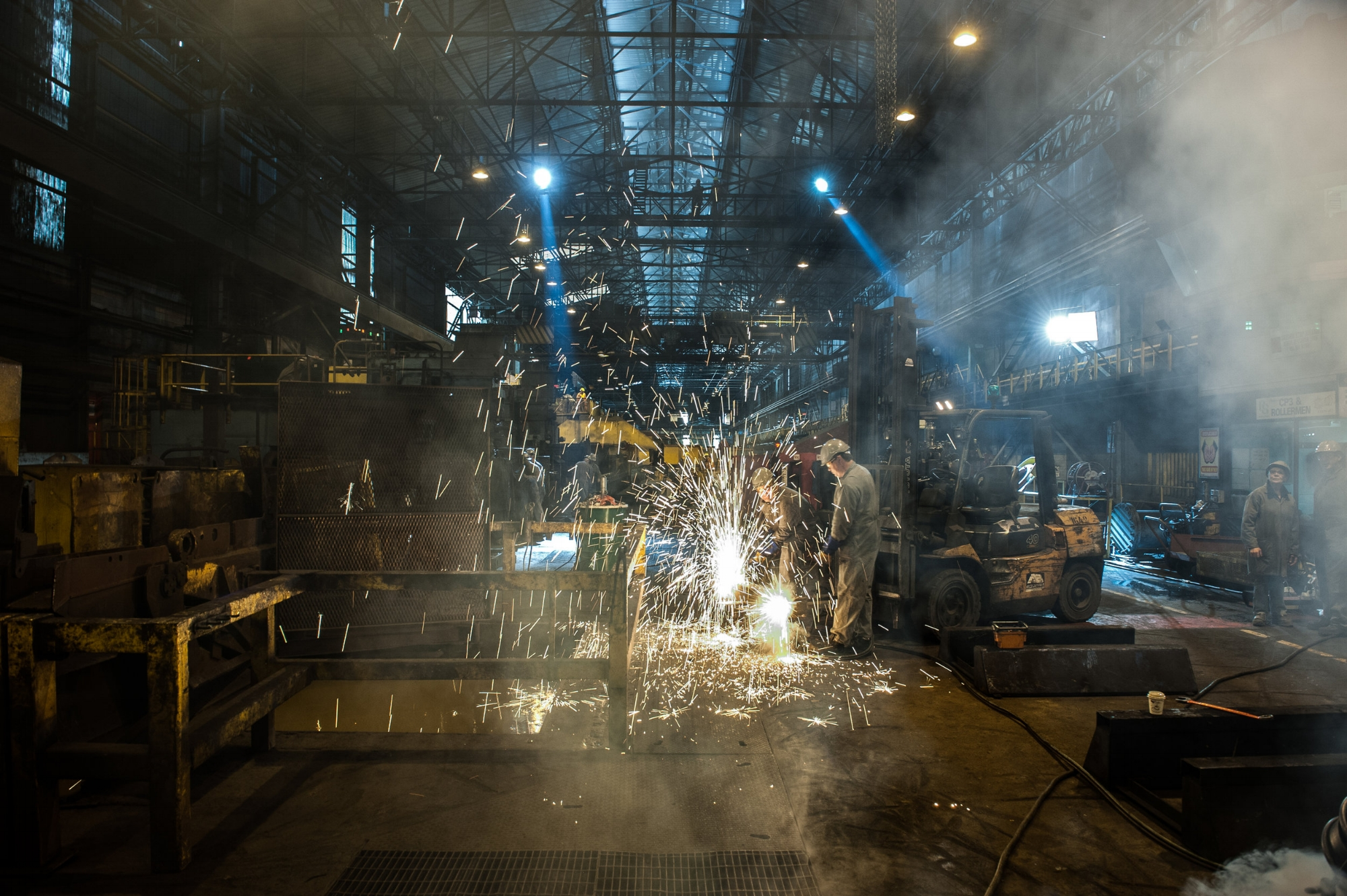 industrial fun in colour.jpg