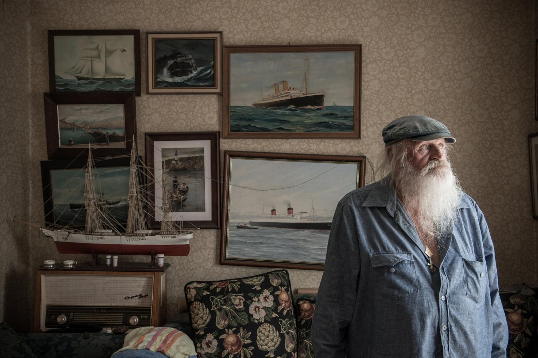 Tom-sailor returned from the sea©AG.jpg