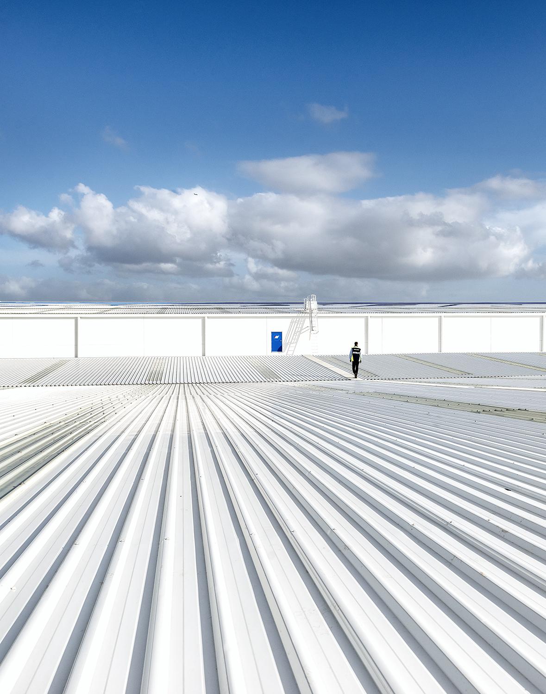 freight roof.jpg